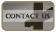 Contact Liberty Family Church