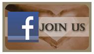 Follow Liberty Family Church on Facebook